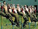http://www.itartass.ur.ru/news/images/0000005402.jpg